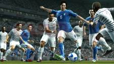 2012 PES-Pro-Evolution-Soccer_08-07-2011_screenshot-1