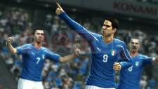 2012 PES-Pro-Evolution-Soccer_08-07-2011_screenshot-2