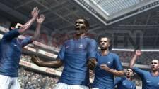 2012 PES-Pro-Evolution-Soccer_08-07-2011_screenshot-3