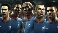 2012 PES-Pro-Evolution-Soccer_08-07-2011_screenshot-5