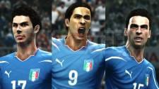 2012 PES-Pro-Evolution-Soccer_08-07-2011_screenshot-6