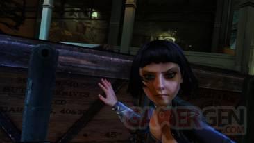 2k-logo-irrational-games-elizabeth-news-vendor-bioshock-infinite-gamescom-0004