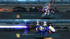 2nd Super Robot Wars OG 21 (10)