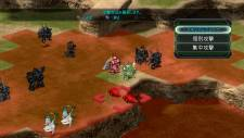 2nd Super Robot Wars OG 21 (13)