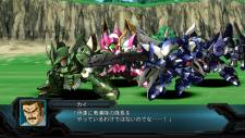 2nd Super Robot Wars OG 21 (16)