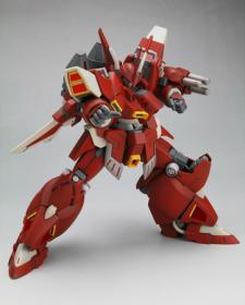2nd-Super-Robot-Wars-OG-Image-Genpenst-Mk-II-090812-03