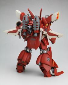 2nd-Super-Robot-Wars-OG-Image-Genpenst-Mk-II-090812-04
