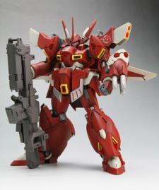 2nd-Super-Robot-Wars-OG-Image-Genpenst-Mk-II-090812-06