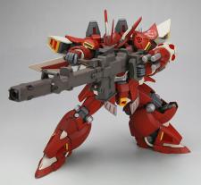 2nd-Super-Robot-Wars-OG-Image-Genpenst-Mk-II-090812-07