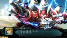 2nd-Super-Robot-Wars-OG-Screenshot-19-05-2011-44