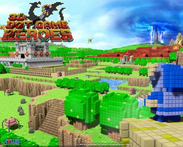 3d_dot_game_heroes_06