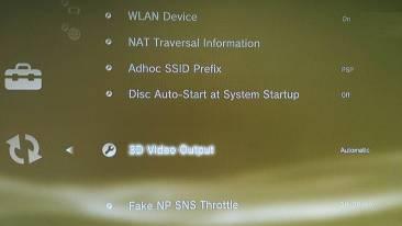 3d-firmware-3.20 2