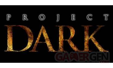 500x_dark