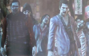 500x_yakuza_zombies