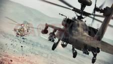 Ace-Combat-Assault-Horizon_03-03-2011_screenshot-10