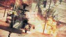 Ace-Combat-Assault-Horizon_03-03-2011_screenshot-11