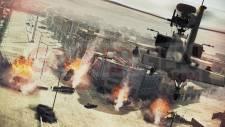 Ace-Combat-Assault-Horizon_03-03-2011_screenshot-12