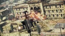 Ace-Combat-Assault-Horizon_03-03-2011_screenshot-15