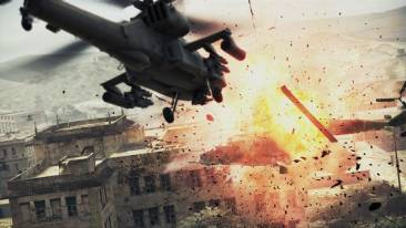 Ace-Combat-Assault-Horizon_03-03-2011_screenshot-17
