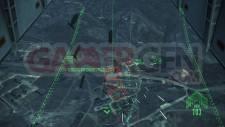 Ace-Combat-Assault-Horizon_03-03-2011_screenshot-20