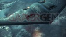 Ace-Combat-Assault-Horizon_03-03-2011_screenshot-21