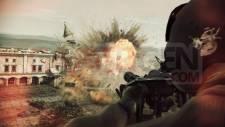 Ace-Combat-Assault-Horizon_03-03-2011_screenshot-25