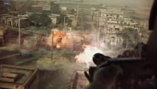 Ace-Combat-Assault-Horizon_03-03-2011_screenshot-26