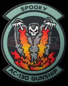 Ace-Combat-Assault-Horizon_03-03-2011_screenshot-33