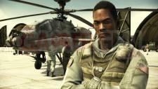 Ace-Combat-Assault-Horizon_03-03-2011_screenshot-38
