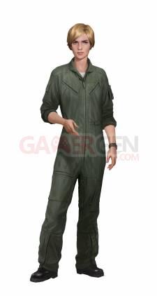 Ace-Combat-Assault-Horizon_03-03-2011_screenshot-44