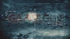 Ace-Combat-Assault-Horizon_03-03-2011_screenshot-7