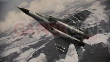 Ace-Combat-Assault-Horizon_03-09-2011_screenshot-11