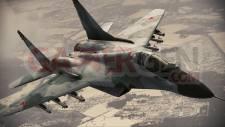 Ace-Combat-Assault-Horizon_03-09-2011_screenshot-12