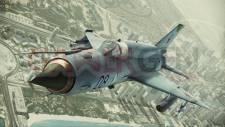Ace-Combat-Assault-Horizon_03-09-2011_screenshot-13