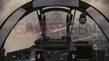 Ace-Combat-Assault-Horizon_03-09-2011_screenshot-15