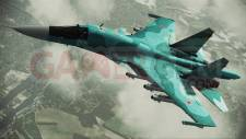 Ace-Combat-Assault-Horizon_03-09-2011_screenshot-17