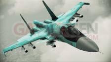 Ace-Combat-Assault-Horizon_03-09-2011_screenshot-18