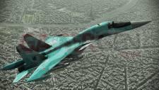 Ace-Combat-Assault-Horizon_03-09-2011_screenshot-19