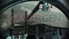 Ace-Combat-Assault-Horizon_03-09-2011_screenshot-20