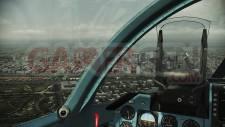 Ace-Combat-Assault-Horizon_03-09-2011_screenshot-21
