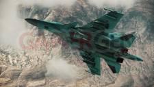 Ace-Combat-Assault-Horizon_03-09-2011_screenshot-22