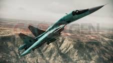 Ace-Combat-Assault-Horizon_03-09-2011_screenshot-23