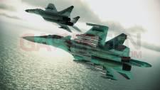 Ace-Combat-Assault-Horizon_03-09-2011_screenshot-24
