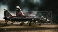 Ace-Combat-Assault-Horizon_03-09-2011_screenshot-25