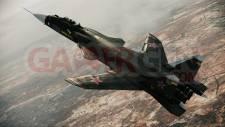 Ace-Combat-Assault-Horizon_03-09-2011_screenshot-26