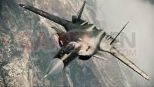 Ace-Combat-Assault-Horizon_03-09-2011_screenshot-27