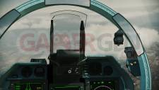 Ace-Combat-Assault-Horizon_03-09-2011_screenshot-28