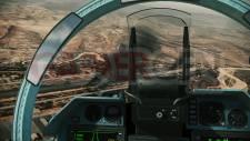 Ace-Combat-Assault-Horizon_03-09-2011_screenshot-29