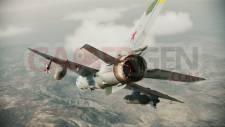 Ace-Combat-Assault-Horizon_03-09-2011_screenshot-2