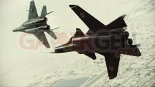Ace-Combat-Assault-Horizon_03-09-2011_screenshot-30